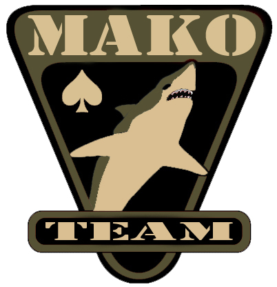 MAKO Patch FINAL W