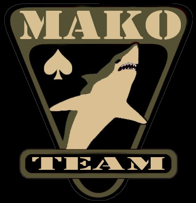 MAKO Patch FINAL B