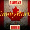 timmyhorton