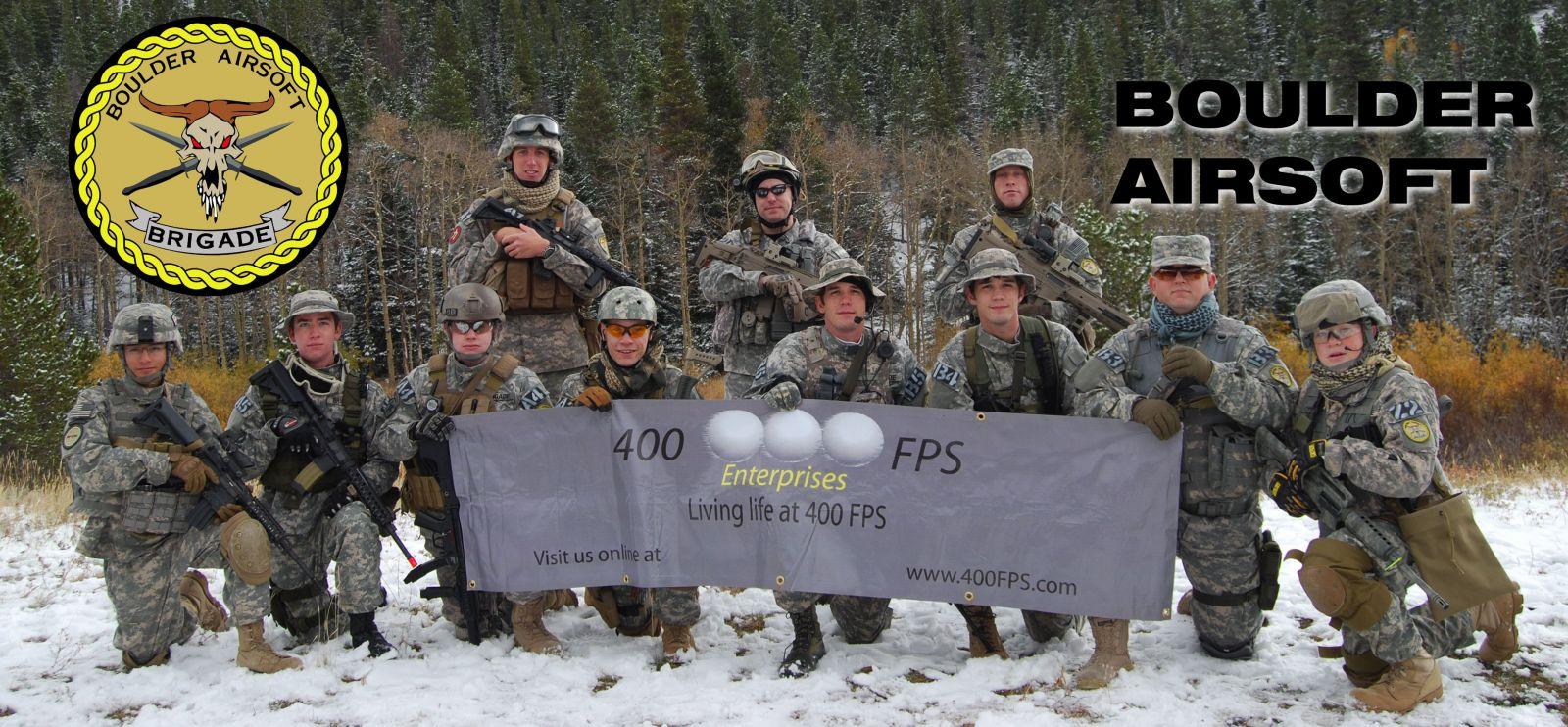 team100911