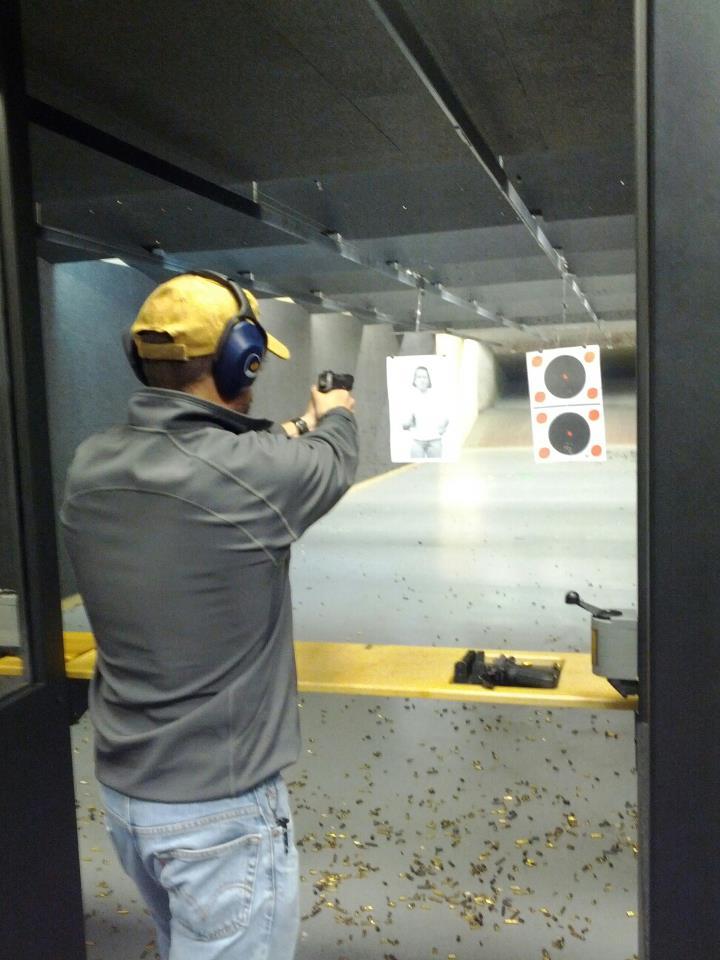 JP 2A shooting P89