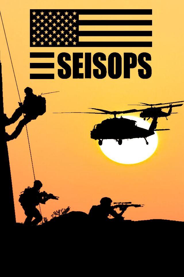 Seisops