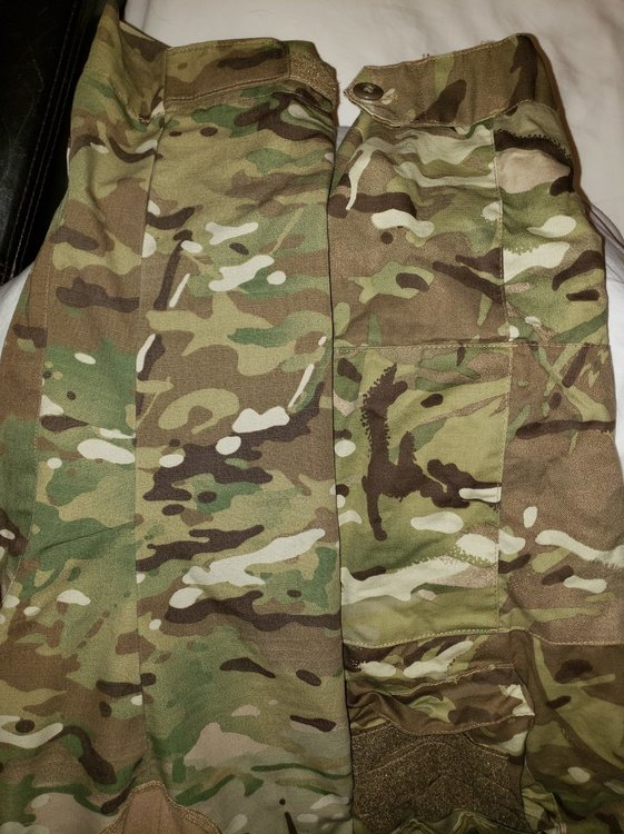 US Multicam vs British Multi-Terrain Pattern.jpg