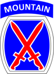 10thMountainMilsim's Photo