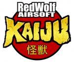 Redwolf_Rob's Photo