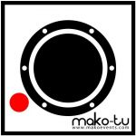 MAKO-TV's Photo