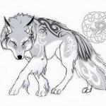 snowwolf101's Photo