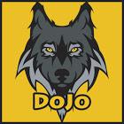 Dojo's Photo