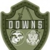 my customed patch - last post by Downs
