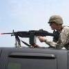 Soldier0fwar12