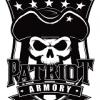 Patriot Jeff's Photo