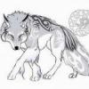 snowwolf101