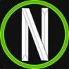 Neomedus