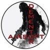 DementorAirsoft