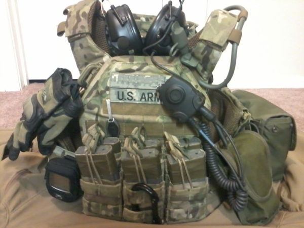 Scintillating Airsoft Plate Carrier Setup Pictures - Best Image . & Scintillating Airsoft Plate Carrier Setup Pictures - Best Image ...