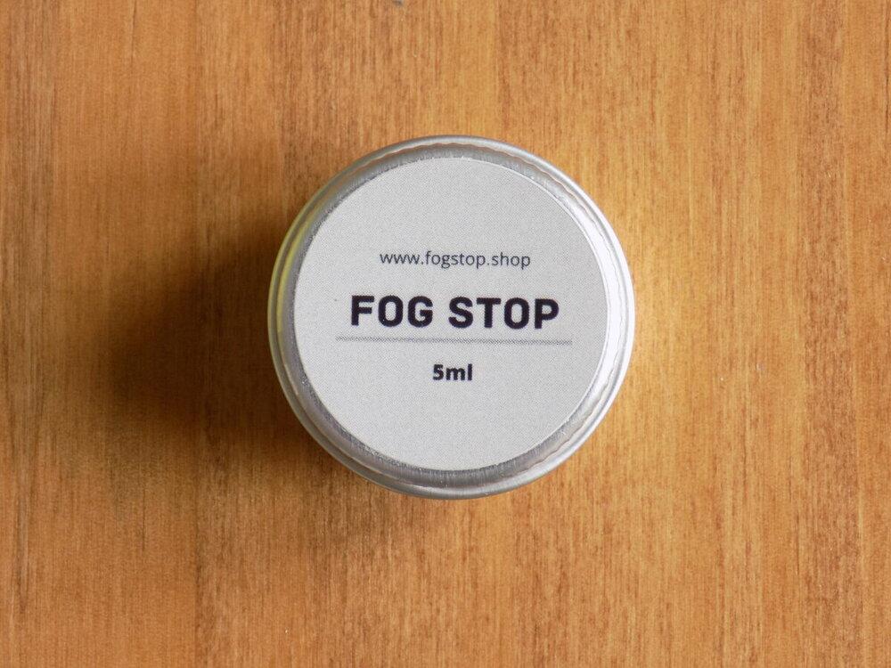 Fog_Stop_Facebook_1.JPG