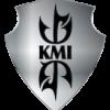 KMIAppliedTactics