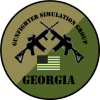 Gunfighter3316